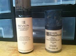 makeup and more review revlon photoready foundation