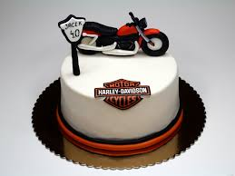 harley davidson cake toppers harley davidson cakes