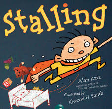 stalling book by alan katz elwood h smith official publisher