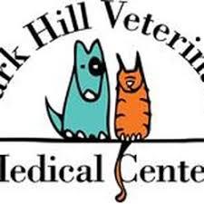 affenpinscher z hter schweiz park hill veterinary medical center 18 photos u0026 103 reviews