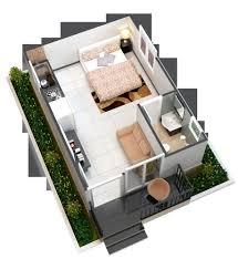 250 sq ft 1 bhk 1t villa for sale in manju hrudhya farms
