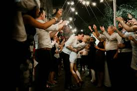 where can i buy sparklers wedding ideas wedding sparklers direct where to buy sparklers