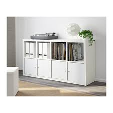 ikea discontinued items list 28 ikea expedit is kallax shelf unit birch effect ikea