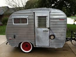 Pop Up Camper Interior Ideas by Dewey U0027s Trailer Legally Blonde Pinterest Legally Blonde