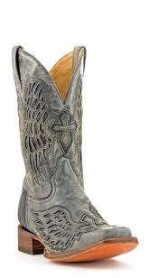 49 best boots i like images on pinterest boots cowboys and shoe