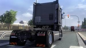 renault trucks 2014 magnum for euro truck simulator 2