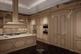 gallery of kitchen designs traditional kitchens kitchen traditional white kitchens with kitchen design planner