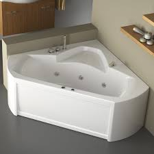 Spa Gonflable Gifi by Jacuzzi Pas Cher Leroy Merlin Spa Jacuzzi Gonflable Leroy Merlin