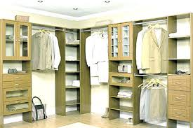 closetmaid pantry storage cabinet white closetmaid pantry storage cabinet pantry storage cabinet shoe