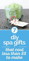 best 20 spa gift baskets ideas on pinterest spa gifts spa