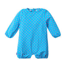 Cute Clothes For Babies Baby Long Sleeve Onesies Baby Sun Protection Clothing