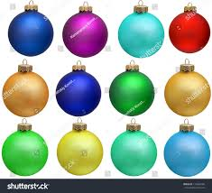 collection colored new year stock photo 115048786