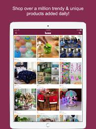 home design u0026 decor shopping on the app store