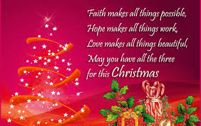 christmas card messages for boyfriend chrismast cards ideas