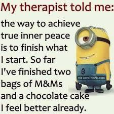 Despicable Me Minion Meme - 30 funniest despicable me minions quotes funny minions memes