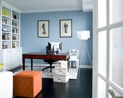Best Studio Paint Colors Images On Pinterest Office Ideas - Home office paint ideas