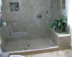 Bathroom Shower Designs Pictures by Tile Bath Marin Bathroom Remodel Napa Tile Shower Sonoma Ca