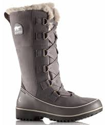womens boots ontario canada trendy boots from canadian labels fashion