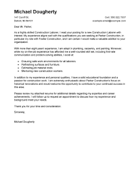 Laborer Resume Samples by Construction Laborer Resume Haadyaooverbayresort Com