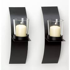 Home Interior Sconces 28 Home Interiors Sconces Reasons In Getting Tuscan Home