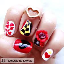 nail designers choice image nail art designs