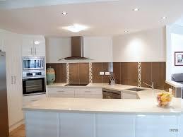Kitchen Designers Brisbane by Online Designs And Remodelling Kitchen Ideas In Brisbane