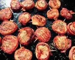 cuisiner avec la plancha idées recettes de cuisine à la plancha plancha tonio