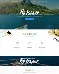 how to travel for free images Best premium travel agency templates top free themes for travel jpg