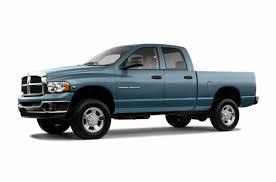 1997 dodge ram 2500 diesel mpg 2005 dodge ram 2500 overview cars com