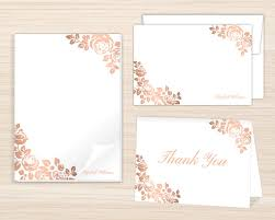 personalized stationery sets personalized stationery sets purpletrail stationery