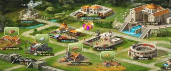 empire apk age of warring empire hack apk coins