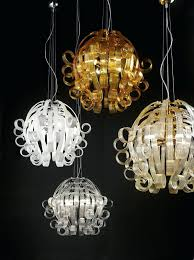 hand blown glass light globes 49 creative significant hand blown glass contemporary l pendant