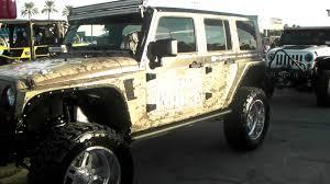 jeep wheels and tires chrome dubsandtires com 22 u0027 u0027 american force chrome wheels 2011 jeep