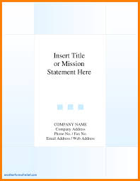 rehearsal report template one page book report template awesome book report cover sheet enom