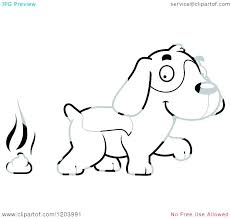 cute coloring pages for easter beagle coloring pages beagle coloring pages beagle coloring pages