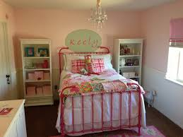 Little Girls Room Ideas by Bedroom Elegant Little Bedroom Ideas Little Bedroom