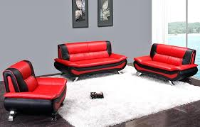 red sofa set for sale red sofa set red and black leather sofa set red leather sofa set for