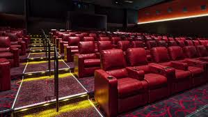 Amc Reclining Seats Amc Recliner Awesome Amc Theater Reclining Seats 3 Lcd