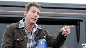 What Is Ty Pennington Doing Now by Famous People Talk About Learning And Attention Issues Adhd