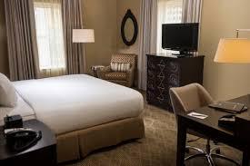 skirvin hilton hotel interior renovation je dunn construction