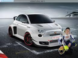 Lamborghini Murcielago Fiat 500 - 149 best italian machines images on pinterest fiat 500 fiat