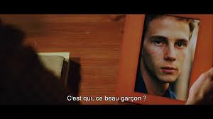 Seeking Trailer Vostfr Todo Sobre Mi Madre Festival De Cannes 2018