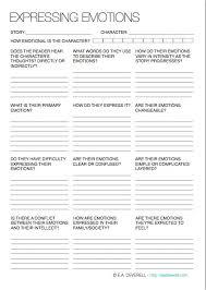 writing worksheet best 25 writing worksheets ideas on creative writing