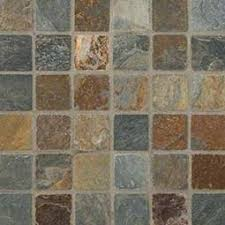 About Our Tumbled Stone Tile Natural Stone Msi U0027s Collection Of Natural Stone Backsplash And