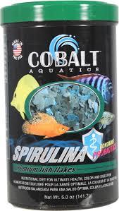 cuisine uilibr premium spirulina flakes wellness spirulina and flakes