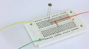 add light up effects to backyard games u2014 arduino make