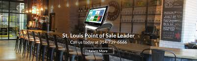 dcrs solutions ipad u0026 android tablet pos solutions st lous mo