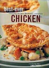 selune cuisine best chicken by fraser
