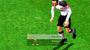 fifa soccer 11 wii review any game