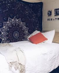 Cool Dorm Stuff Cool Dorm Stuff by 183 Best Dorms Images On Pinterest Ideas For Bedrooms College